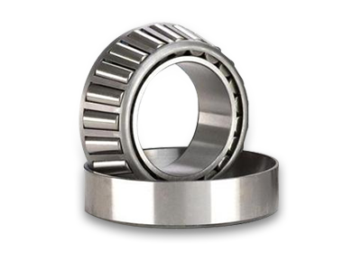 Inch-Taper Roller Bearing.png