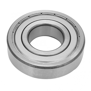 Deep Groove Ball Bearing 6308ZZ